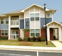 section 8 housing columbus ga where to apply for housing the housing authority of