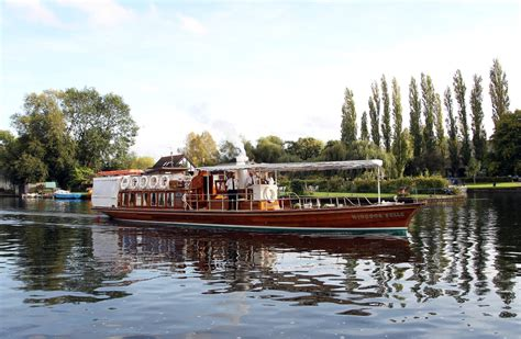 boat parts windsor windsor belle luxury steam boat hire henley sales and
