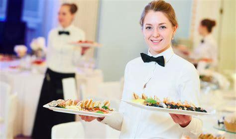 formation courte cuisine h 244 tellerie restauration s 233 lection de formations courtes