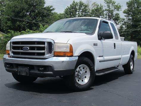 ford f250 2000 2000 ford f 250 xlt 7 3l powerstroke diesel longbed 6