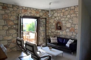 rent a boat vourvourou prices holiday house vourvourou steinhaus villa artemis in