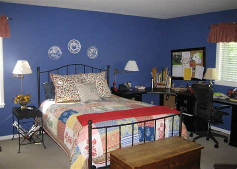 Wealthy Blue And Pink Interior Blue Paint Colors For Bedrooms Myfavoriteheadache