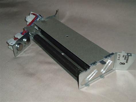white tumble dryer wiring diagram get free image