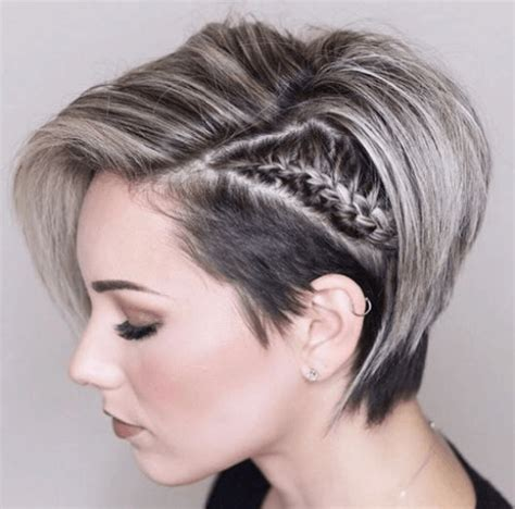 difference between bob style haircuts what is the difference between a pixie and bob haircut