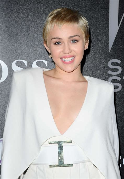 celebrity hairstyles miley cyrus haircut 2015 90s celebrity hairstyles sweet miley cyrus haircut 2015 90s