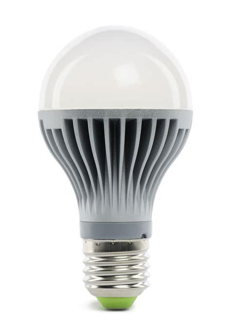 Dawson Public Power District 187 Rebate Led Light Bulb Rebates