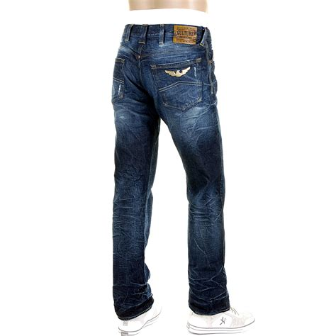 Denim Jn armani j25 japanese denim special edition denim jean n6j25 2s ajm5367 at