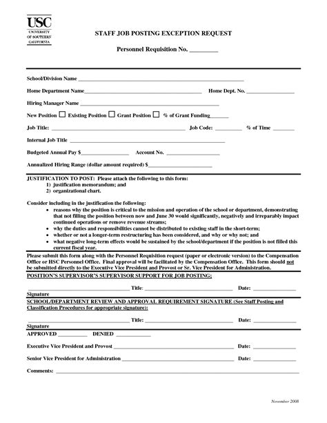 Ergonomic Evaluation Letter Pdf Best Photos Of Posting Form Book Best Photos Of Posting Form Posting