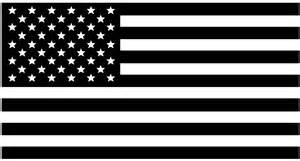 American Search Free Black American Flag Svg Search Results Dunia Pictures