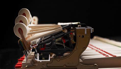 Grand Piano Kawai Gx 5 gx 5 grand pianos products kawai musical instruments