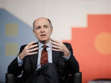 amministratore delegato intesa passera 171 i salvataggi delle banche in crisi costi troppo