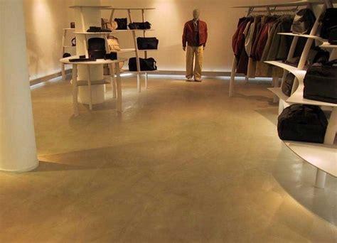 Ardex Flooring by Ardex Pandomo 3 Macdonald Floorcovering