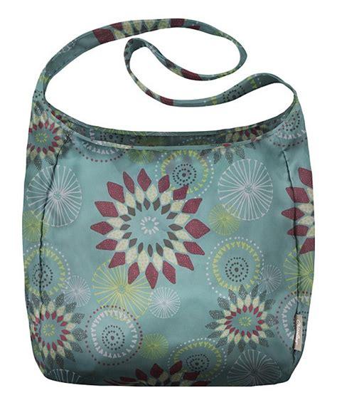 Slingbag Karma 17 best images about bag on bags crochet purses and satchel bag