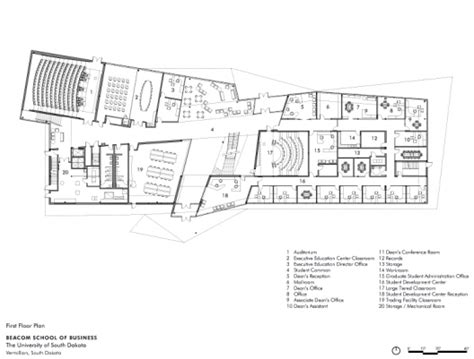 architecture school floor plan architecture school plan architecture school plan plans
