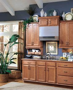 what do you put on top of kitchen cabinets what ideas do you on what to put on top of kitchen