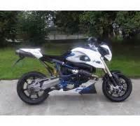 M Tech Bmw Motorrad by Bmw Motorrad Hp2 Megamoto Sport 95 Kw 11 Getunt Von M