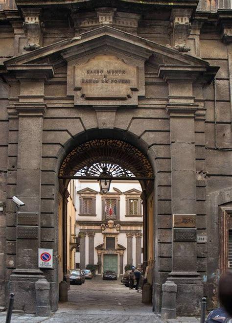 concorso banco di napoli napoli archivio storico banco di napoli eventi arte