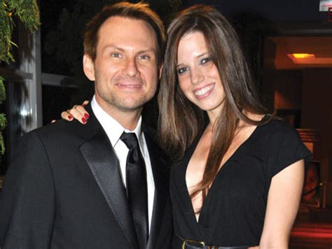 Says Shes Not Dating Christian Slater by Slater Actor Christian Slater S Bio
