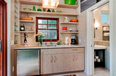 Slopy White Murah decoraci 243 n de cocinas peque 241 as decorar hogar