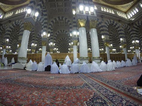 Karpet Arabia on earth