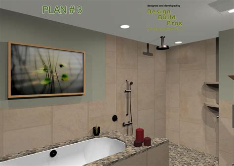 bathroom expansion bathroom expansion bathroom remodeling and expansion nj