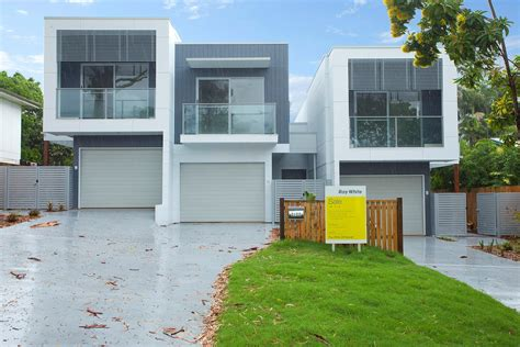 House Design Build Brisbane Brisbane Building Designer Brisbane Architect Brisbane