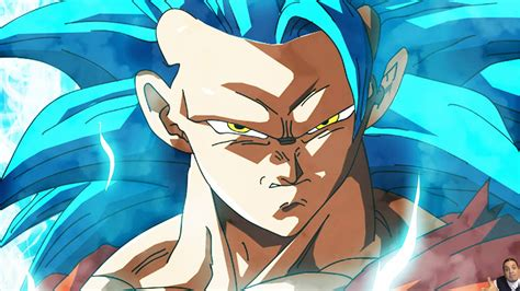 anime dragon ball super anime frost dragon ball super seotoolnet com