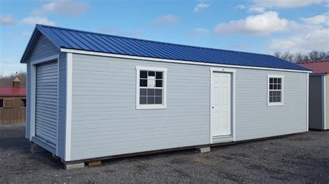 Repo Storage Sheds by Small Log Cabins Barns Factory Direct Sheds