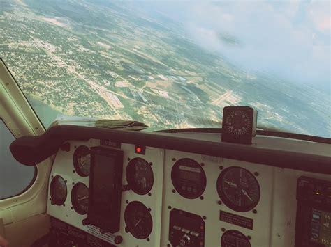 cabina de avion foto gratis cabina avi 243 n instrumentos imagen gratis