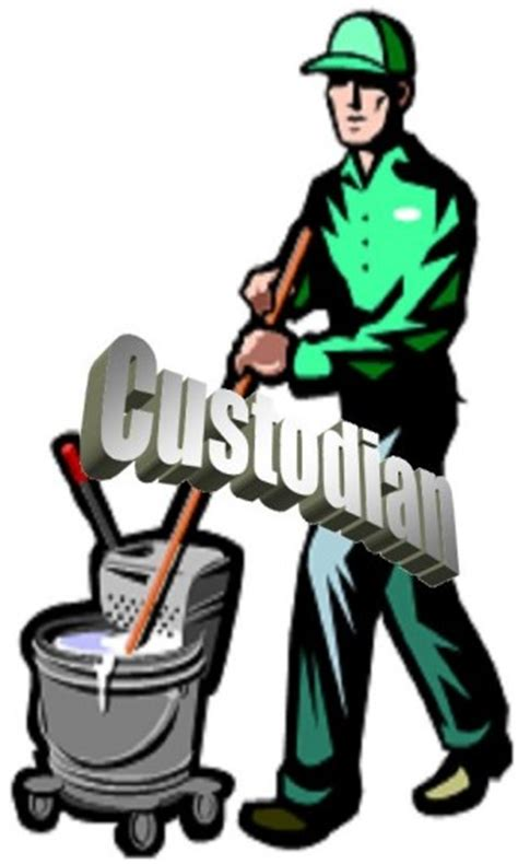 Best Free House Design App download custodian for android by enterprise engineering