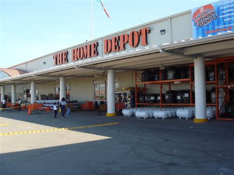 home depot irapuato 28 images the home depot now