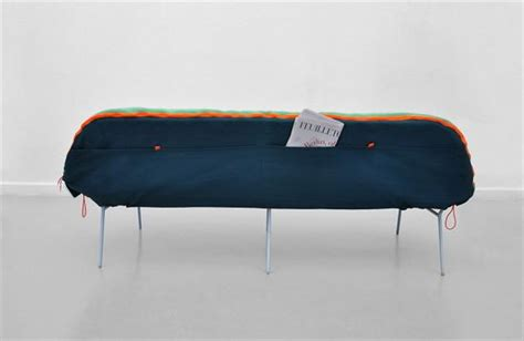 couch sleeping bag c daybed sleeping bag couch hiconsumption