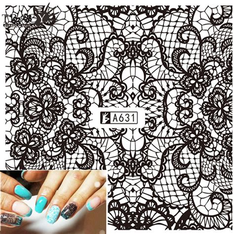 tracy tattoo designs simple designs reviews shopping simple