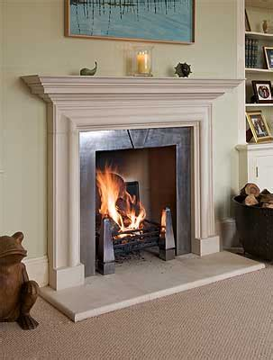 Fireplace Without Mantle by Fireplace Without Hearth Home Design