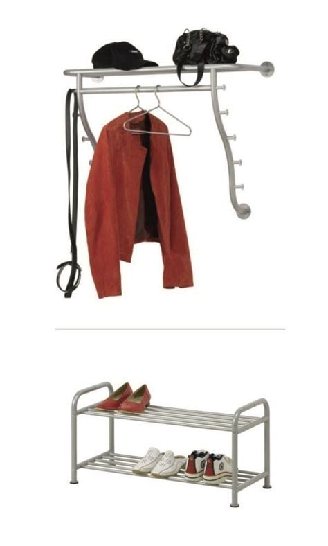 wall coat rack ikea 17 best images about happy buying on pinterest wall