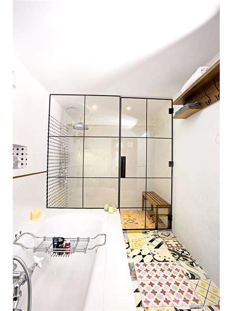 Photos of Alia Bhatt?s House in Mumbai Designed by Richa