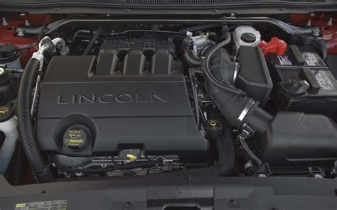 how does a cars engine work 2008 lincoln mkz parking system service manual how do cars engines work 2009 lincoln mks electronic toll collection 2009