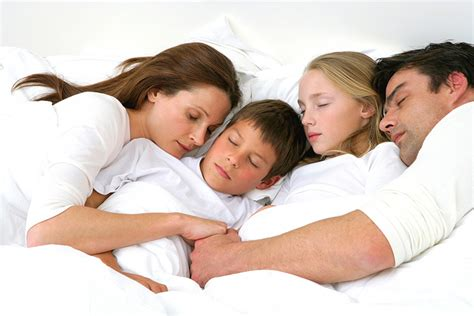 comfortable ways to sleep better sleep and real comfort blog