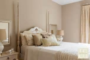 schlafzimmer wandfarben ideen wandfarben ideen schlafzimmer template covers