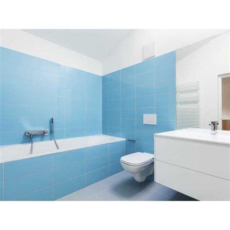 colores de azulejos para cocina pintura de azulejos especial ba 241 o y cocina colores a la carta