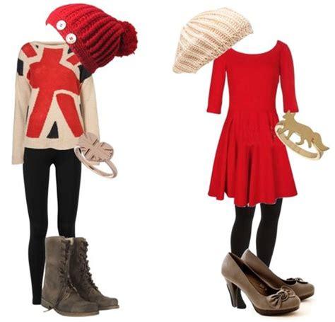 christmas costume ideas for teen girls best 25 christmas outfit teen ideas on pinterest teen