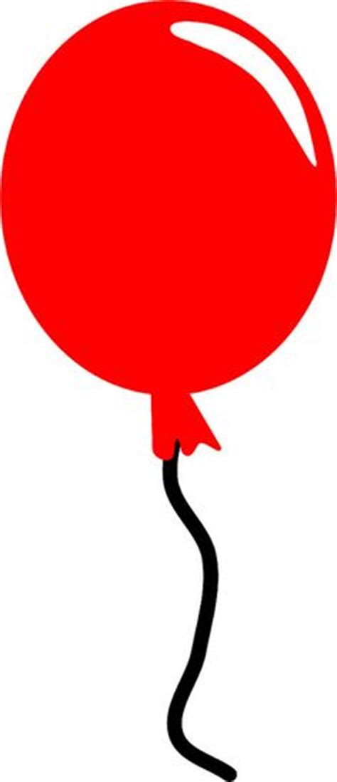 clipart ballo single purple balloon png clipart image birthday clip