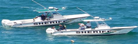 catamaran offshore boat commercial catamaran boats offshore fishing boats and