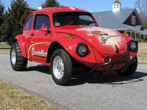 beetle dune buggy 1973 volkswagen beetle dune buggy 89281