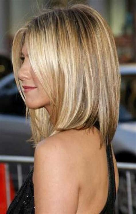 best 10 medium bob hairstyles ideas on medium bobs medium hair 2016 and medium