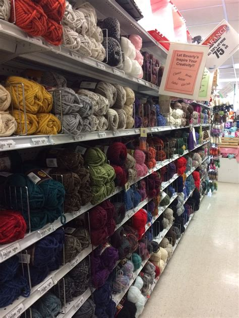 l stores san diego beverly s fabrics crafts 25 photos 91 reviews
