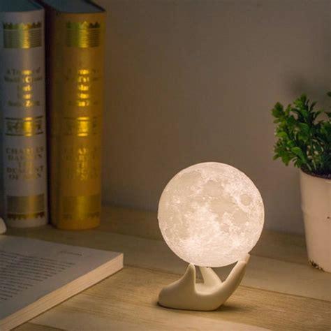 b toys light me to the moon moon light apollobox