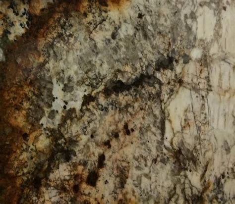 Atlas Granite Countertops by 1000 Images About Home Remodel Granite On