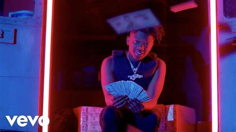 youngboy never broke again vevo spacejam bo new money ft nba youngboy download