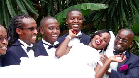 download mp3 free winnie mashaba ditheto download lagu really king monada and winnie mashaba just